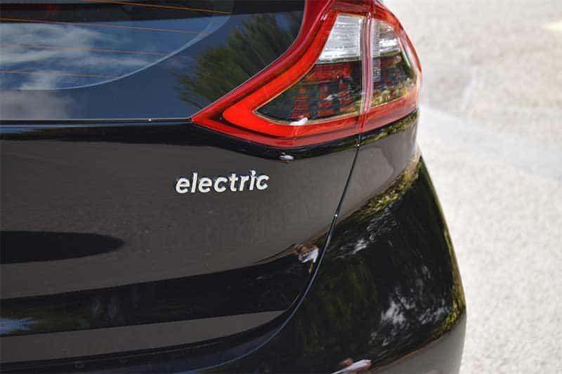 Electric-6