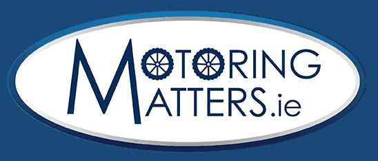 Motoring Matters