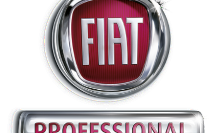 Bill Cullen Premier Cars – Appointed 'FIAT Professional' Dealer – Press Release