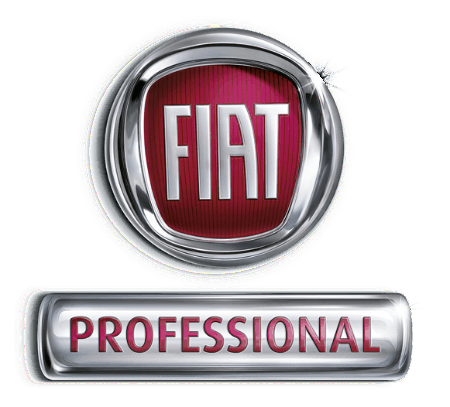 Bill Cullen Premier Cars – Appointed 'FIAT Professional' Dealer – Press Release