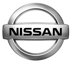 Nissan Ireland announce 'Price Freeze' on orders placed before year end, 2018.