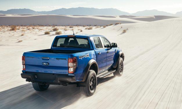 Ford's Sat-Nav Breadcrumbs – Retrace Your tracks.