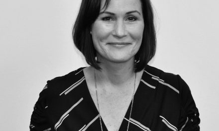 New Marketing Director Appointed At Opel Ireland.