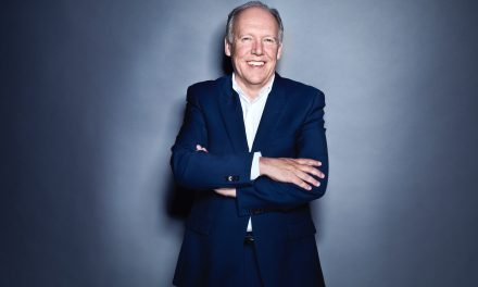 Ian Callum Joins 2020 Car Design of the Year Judging Panel.