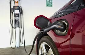70% of Motorists Envisage Buying An Electric or Hybrid Car In The Near Future.