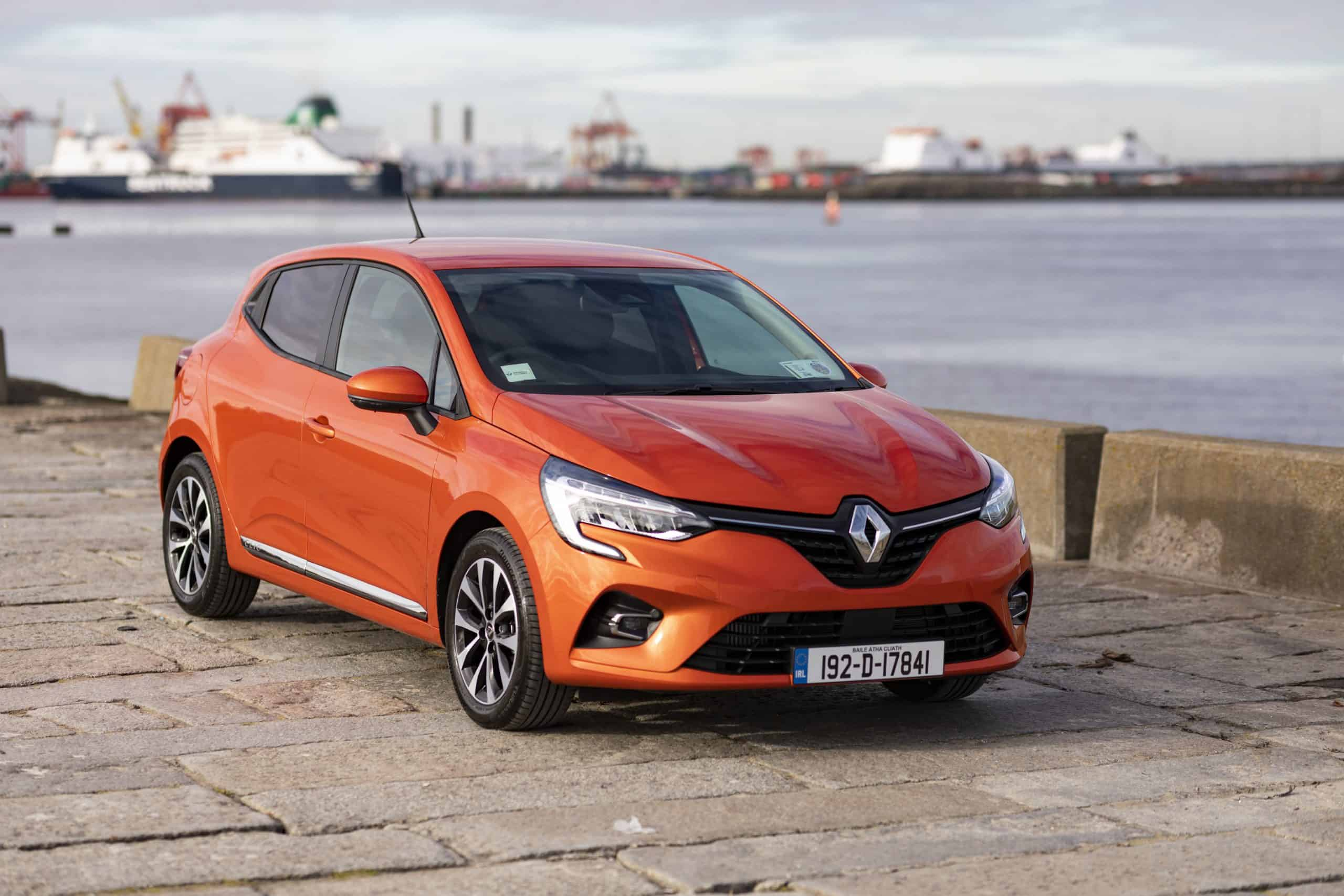 Renault Clio_16_H