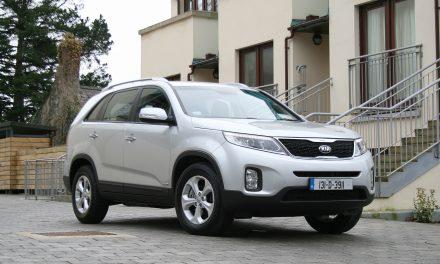 KIA Motor Company Extend 'KIA PROMISE' To End of June 2020.