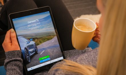 Latest Car-Buying Survey By Carzone Provides Interesting Facts.