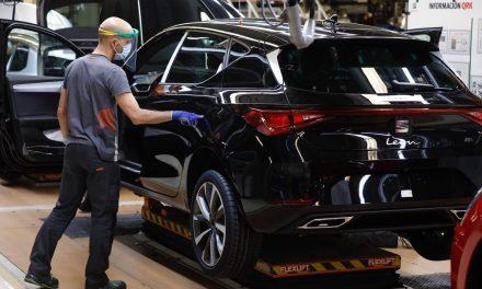 Euro NCAP To Undergo Major Overhaul.