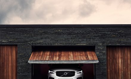 Volvo Dealerships Safely Open Their Doors For Sales & Service.