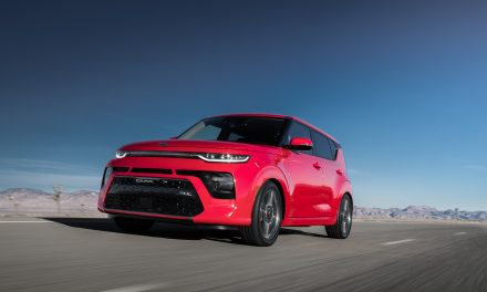 Kia Number 1 Mass Market Brand in US JD Power Survey for the Sixth Consecutive Year.