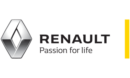 Renault Hit Yet Another EV Milestone.