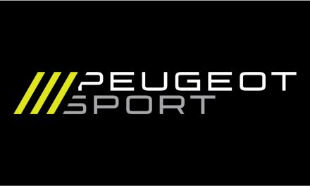 PEUGEOT SPORT REINVENTS ITSELF AT THE 24 HOURS OF LE MANS 2020!