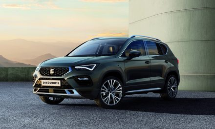 SEAT Ireland extends 211 offers until November 30thwith 0% PCP on the entire SUV range.