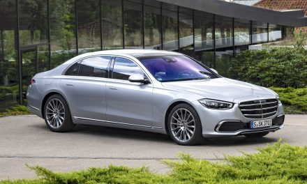 MERCEDES-BENZ ANNOUNCE NEW MODEL ARRIVALS FOR 2021.