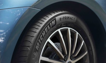 MICHELIN WARNS FLEETS AGAINST FITTING INAPPROPRIATE TYRES.