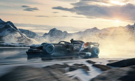 ALPINE AT THE FOREFRONT OF GROUPE RENAULT'S INNOVATION WITH NEW GENERATION OF EXCLUSIVE SPORTS CARS.