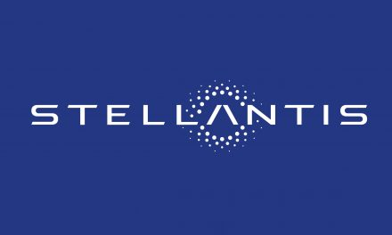 The new name and governance of Stellantis take effect.