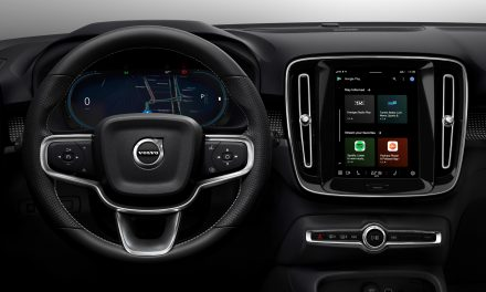 Volvo Cars and ECARX plan to establish joint venture for infotainment development.