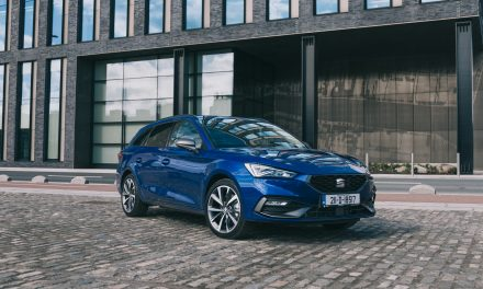 SEAT Ireland announces 212 offers with 0% PCP Finance and online discount vouchers up to €2,000.