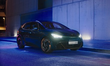 CUPRA and Primavera Sound join forces to inspire the world from Barcelona.