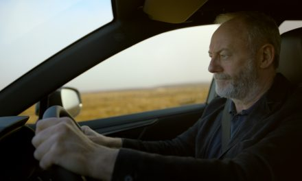 """""""You'll Never Take a Wrong Turn with Toyota"""" –Toyota Ireland Launches New Brand Campaign."""